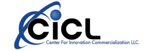 CICL - Center For Innovation Commercialization LLC