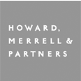howard-merrell-partners