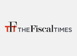 The Fiscal Times