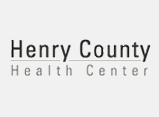 Henry County Health Center