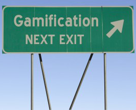 Gamification-Next-Exit