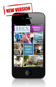 app-rexwell-newversion
