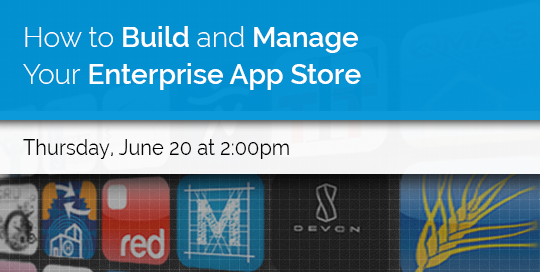 webinar-enterprise-app-store-no-button - MobileSmith