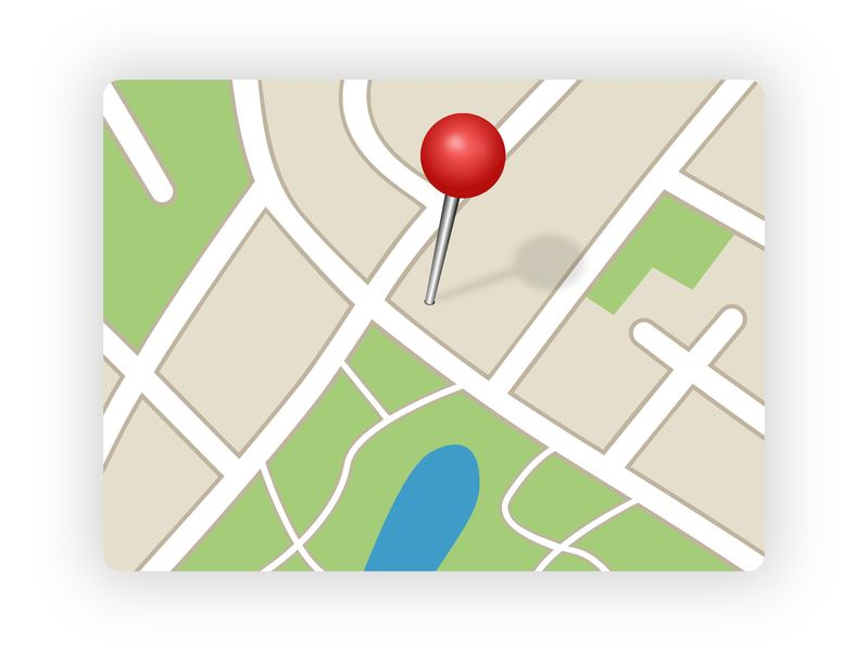 Mobile App Development using Geofencing and Beacon Technology