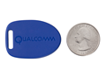 Qualcomm Beacon