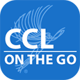Center for Creative Leadership (CCL)
