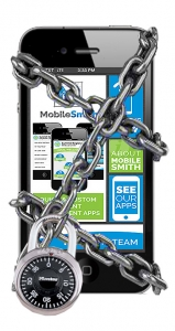 Secure Internal Apps for Your BYOD Workplace