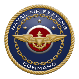 NAVAIR will use MobileSmith to build mobile apps for U.S. Navy