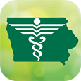 The Iowa Clinic - Physician Referral Directory