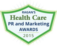 MobileSmith Customer apps WINNERS of 2015 Ragan Awards