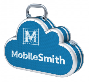 MobileSmith Pod - Private Cloud Appliance