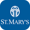 St. Mary's Health