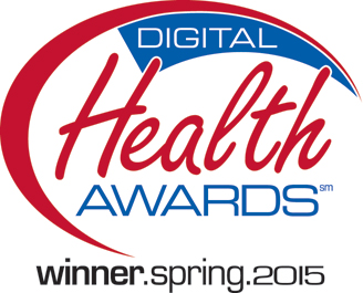 2015 Digital Health Awards