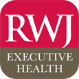 Robert Wood Johnson University Hospital - RWJ Executive Health