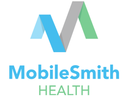 MobileSmith Health Announces New Addition to Executive Team