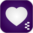 My Heart Guide by Einstein Healthcare Network