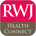 Health Connect by RWJ