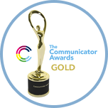 Communicator Gold