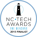 NC Tech Awards