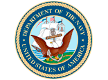 US Department of Navy