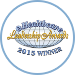 eHealthcare Leadership 2015