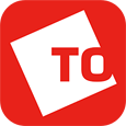 Toshiba Connect 2015 by Toshiba Commerce