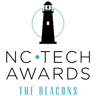 2016 NC Tech Awards