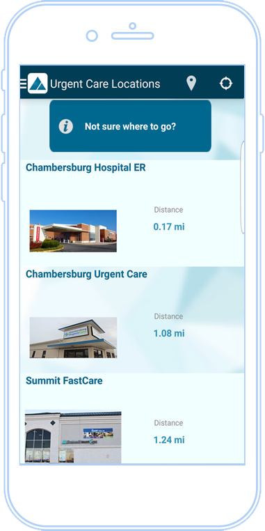 Summit Health 2