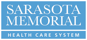Sarasota Memorial Health Care System