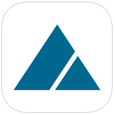 summit health app icon
