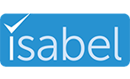 MobileSmith Partner - Isabelpng