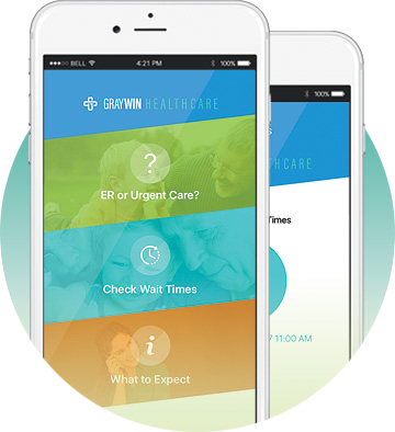 Health app blueprints quick mobile roi for your health system a suite of prebuilt and proven health apps laser focused on generating measurable roi for hospitals and healthcare systems no coding required malvernweather Choice Image