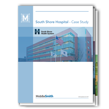 Case Study Preview