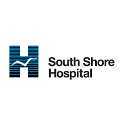 South Shore Logo