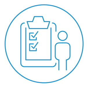 Medication Adherence icon