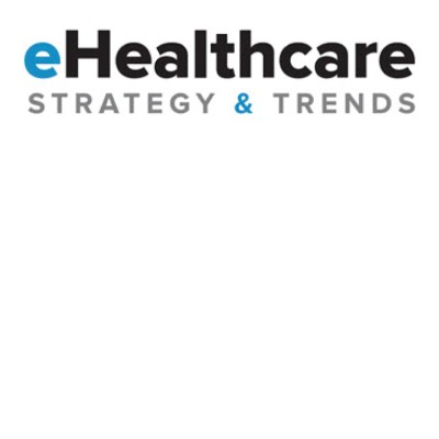 eHealthcare Strategy & Trend
