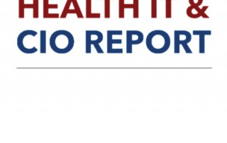 Beckers Health IT & CIO Report