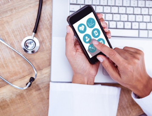 Whatever Your App Needs, MobileSmith Health Has You Covered