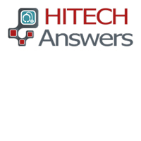 HITECH Answers