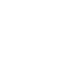 periop-calculator-icon