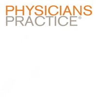 Physicians Practice Logo