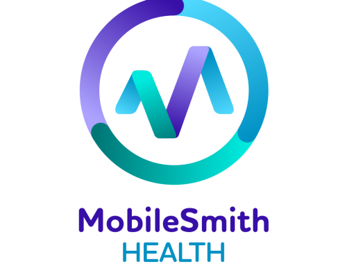 MobileSmith Health Establishes Product Advisory Board