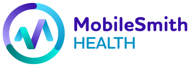 MobileSmith Health Logo
